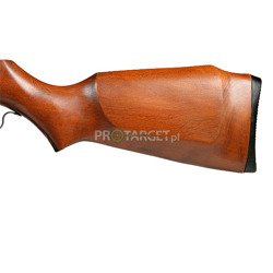Air Pellet Rifle B2 Germany 5,5 mm