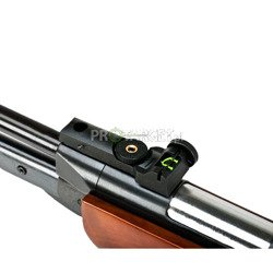 Air Pellet Rifle B3-4 Tytan Germany 4,5 mm