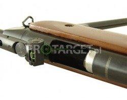 Air Pellet Rifle B3 Elitex 4,5 mm TRU-GLO