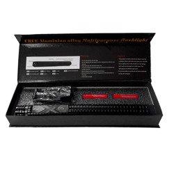 Baton stun gun LED HY-X8