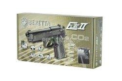 Beretta Elite II 4,46 mm
