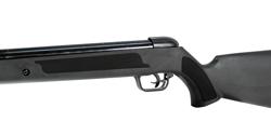 Tytan LB600