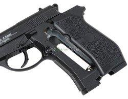 Wingun M84 Full Metal 4,5 mm