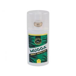 Środek na owady Mugga spray 75 ml