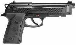 Beretta Elite II 4,46 mm