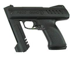 Gamo P900 4,5 mm