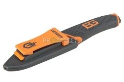 Nóż Gerber Bear Grylls Compact Fixed Blade