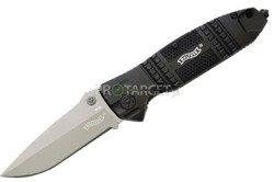 Nóż taktyczny Walther Silver Tac