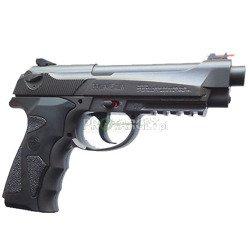 Wingun 306 Sport 4,5 mm