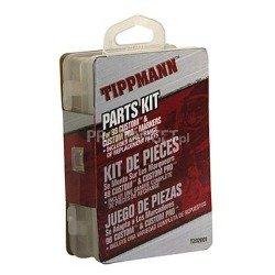 Zestaw naprawczy Tippmann 98c
