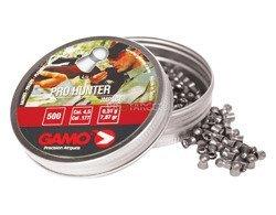 Śrut Gamo Pro Hunter 4,5 mm 500 szt.