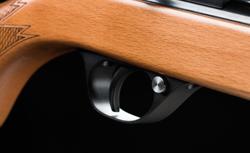 Artemis CR600W 5,5 mm z gwintem na tłumik