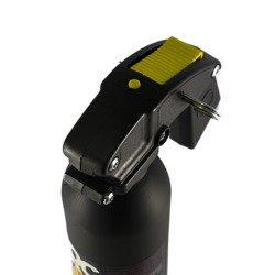 Gaz pieprzowy gaśnica SSG-9 400 ml