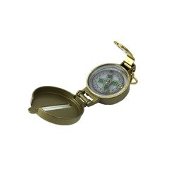 Kompas Small Navi