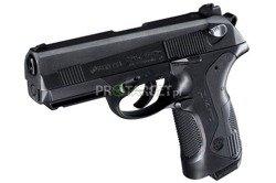 Pistolet Beretta Px4 Storm 4,5 mm
