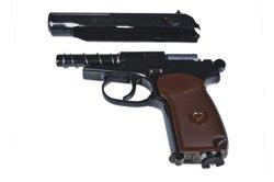 Pistolet Umarex Makarov 4,46 mm