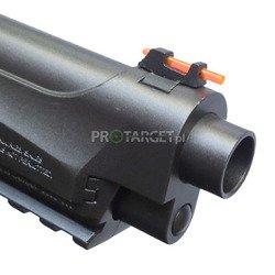 Pistolet Wingun 306 Sport 4,5 mm