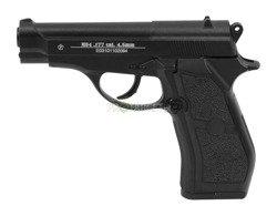 Pistolet Wingun M84 Full Metal 4,5 mm