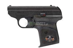 Pistolet hukowy Start2 6-ST-2