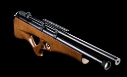 Wiatrówka karabinek Kandar P10 5.5mm
