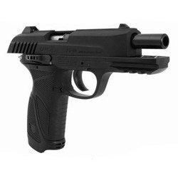 Zestaw Pistolet Gamo PT-85 4,5 mm