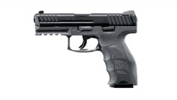 Air gun Heckler&Koch USP 4,5 mm